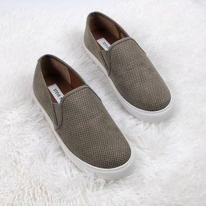 NEW Steve Madden Zarayy Sneaker 6.5